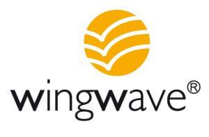 ww_logo_rgb_500px